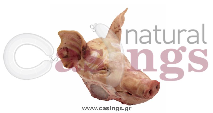 pork-head